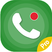 2 Ways Automatic Call Recorder Pro