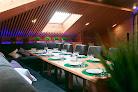 Фото №1 зала Академия Караоке в 130-м квартале