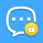 SMS Plus- protect your message 3.6