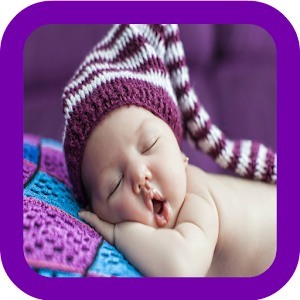 Cute baby wallpaper google play android cute baby wallpaper voltagebd Image collections