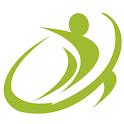 Focus Fitness Studio Ecuador icon