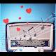 Web Radio Melodia APK
