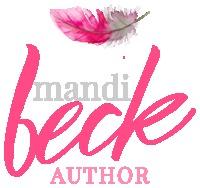 Mandi Beck.jpg