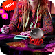 Download Clairvoyance Crystal Ball for Women For PC Windows and Mac