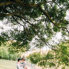 Wedding photographer Anastasiya Blud (blud). Photo of 09.05.2018