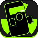 Toxic Tower icon