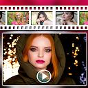 تبدیل عکس به فیلم ( عکس + موسیقی = ویدیو ) APK