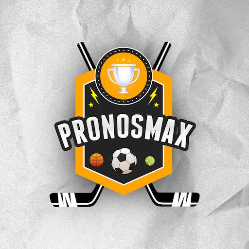 Pronosmax fr 100% pronos - Apps on Google Play