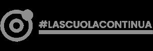 Lascuolacontinua