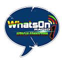 Whatsonradio 1