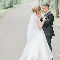 Wedding photographer Stas Vinogradov (stnslav). Photo of 05.08.2018