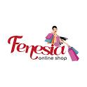 Fenesia Tanah Abang icon