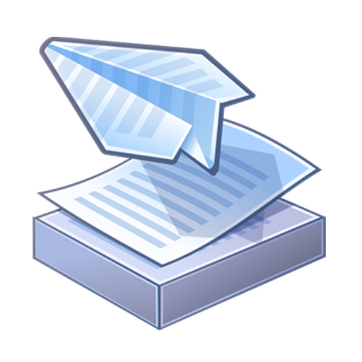 Mobile Print - PrinterShare Icon