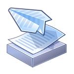 Mobile Print - PrinterShare 11.22.8 (381)