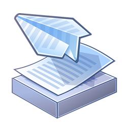 Androidアプリ Printershare 印刷 ビジネス Androrank アンドロランク