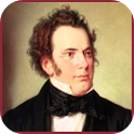 Franz Schubert Classic icon