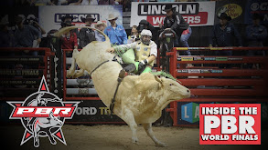 Inside the PBR World Finals thumbnail