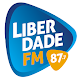 Liberdade 87 FM for PC-Windows 7,8,10 and Mac