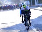Gehavend Dimension Data trekt met 5(!) Zuid-Afrikanen naar de Ronde