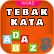Tebak Kata Game Words icon