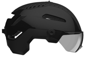 casque-velo-we-cycle