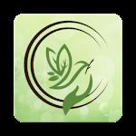 Herb & Shrub icon