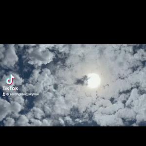 スカイラインクーペ ER34のカスタム事例画像 zerofighter_skylineさんの2021年05月04日11:47の投稿