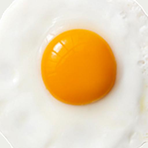 Egg Timer 遊戲 App LOGO-硬是要APP