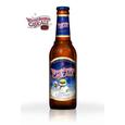 Logo of Anheuser-Busch Winter's Bourbon Cask Ale