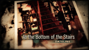 At the Bottom of the Stairs thumbnail