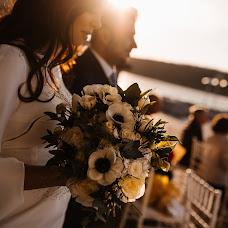 Fotograful de nuntă Jugravu Florin (jfpro). Fotografia din 27.05.2019