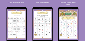 Learn Quran with tajweed tajwid
