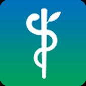 Optimus Health Care