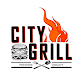 City Grill Namur Download for PC Windows 10/8/7