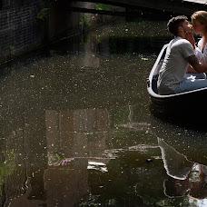 Wedding photographer Martinez Carlos (MartinezCarlos). Photo of 08.07.2016