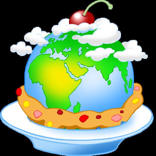 PieSoft team avatar image