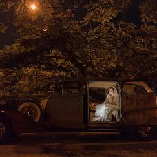 Fotógrafo de bodas Joel Pino (joelpino). Foto del 18.08.2018
