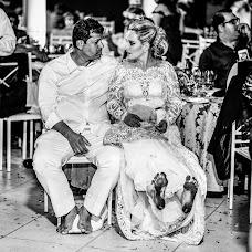 Wedding photographer André Abuchaim (AndreAbuchaim). Photo of 03.11.2018