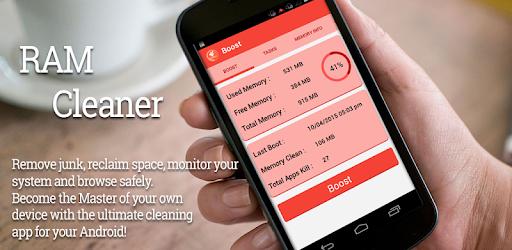 Guter Bildschirmname Dating-Website