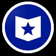Course Hero | Homework Help  Icon