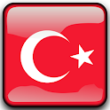 Radio Turkey Online Stream icon