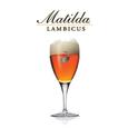 Logo of Goose Island Matilda Lambicus