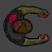 Zombie Wave Horde Survival icon