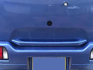 ワゴンR CT21Sのカスタム事例画像 プンちゃんさんの2020年10月09日11:54の投稿
