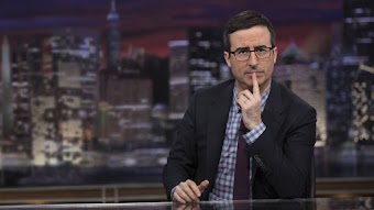 Last Week Tonight with John Oliver 11