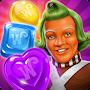 download Wonka's World of Candy – Match 3 apk