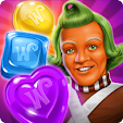Wonka\\\'s .. file APK for Gaming PC/PS3/PS4 Smart TV
