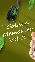 Golden Memories Vol 2 screenshot thumbnail