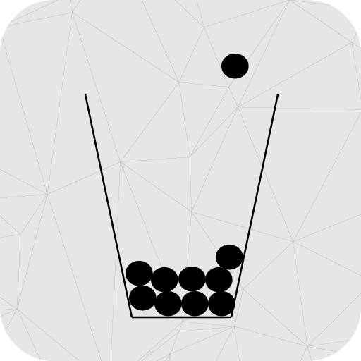 Draw Brain Lines Physics Puzzle