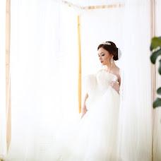 Wedding photographer Sergey Ivlev (greyprostudio). Photo of 20.10.2017